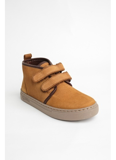 Natural World Ayakkabı Altın